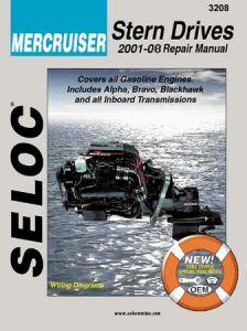 Sierra kirja mcm 2001-2006