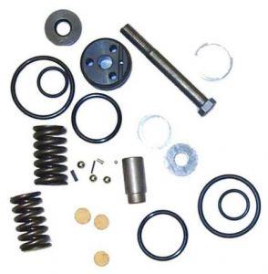 Sierra trimmisylinterin korjaussarja