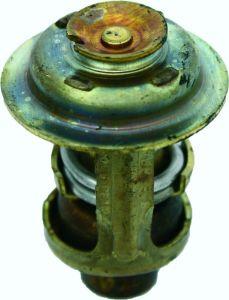 Sierra termostaattisarja