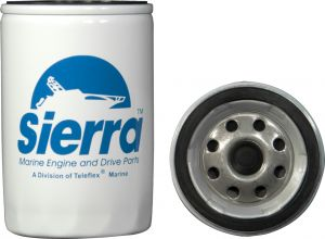 Sierra 18-7879 öljynsuodatin