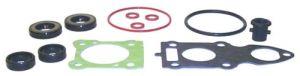 SIERRA 18-0031 alavaihteiston tiivistesarja