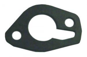 SIERRA 18-0323 termostaatin tiiviste