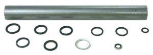 SIERRA 18-2291 o-rengassarja trimmisylinteriin