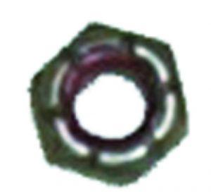 SIERRA 18-2344