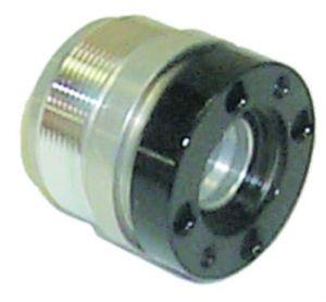 SIERRA 18-2373 trimmisylinterin pääty