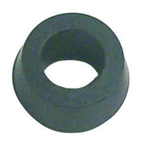 SIERRA 18-2701 trimmisylinterin pusla