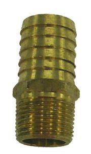SIERRA 18-4461 liitin