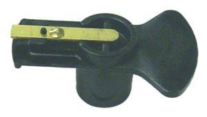 SIERRA 18-5407 pyörijä