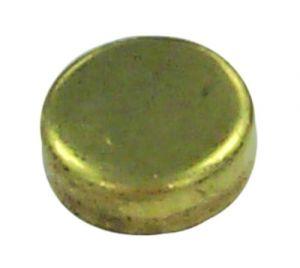 SIERRA 18-5961 vesiproppu