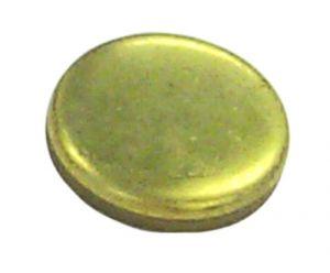 SIERRA 18-5962 vesiproppu