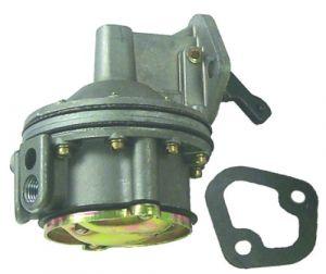 SIERRA 18-7268 polttoainepumppu