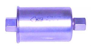 SIERRA 18-7721 polttoainesuodatin