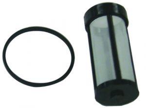 SIERRA 18-7802 polttoainesuodatin