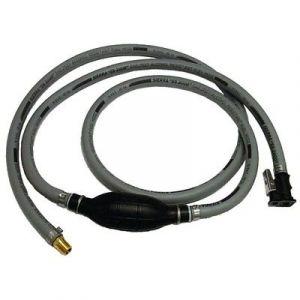 SIERRA 18-8024EP-1 polttoaineletku