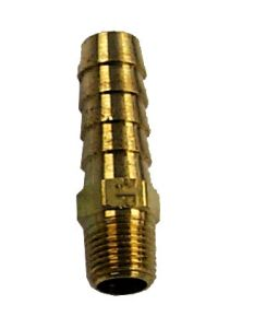 SIERRA 18-8073 polttoaineliitin