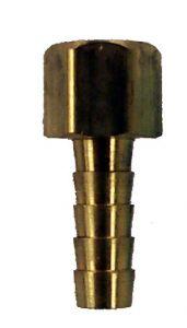 SIERRA 18-8094 polttoaineliitin