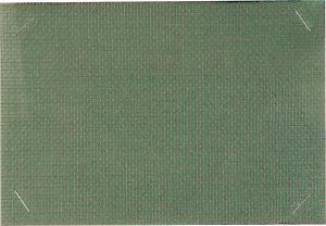 SIERRA 23-1130 ilmansuodatin