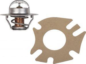 SIERRA 23-3650 termostaattisarja