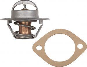 SIERRA 23-3651 termostaattisarja