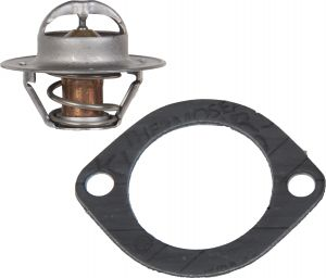 SIERRA 23-3652 termostaattisarja