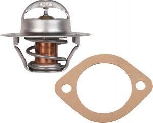 SIERRA 23-3653 termostaattisarja