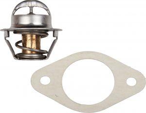 SIERRA 23-3654 termostaattisarja