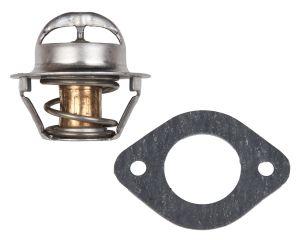 SIERRA 23-3655 termostaattisarja