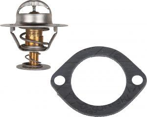 SIERRA 23-3656 termostaattisarja