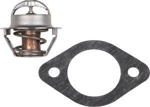 SIERRA 23-3659 termostaattisarja