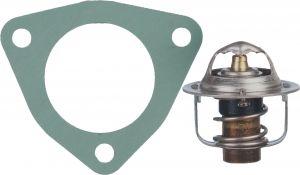 SIERRA 23-3663 termostaattisarja