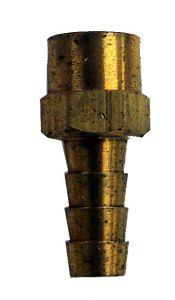 SIERRA 18-8095 polttoaineliitin