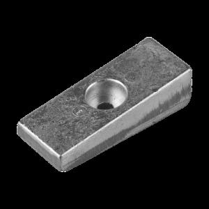Tecnoseal anodi al honda bf75-130 kiilapala