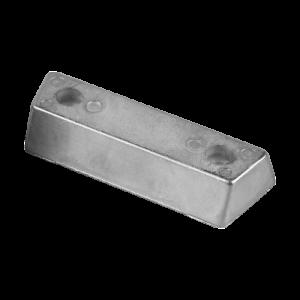 TECNOSEAL 00708AL alumiinianodi