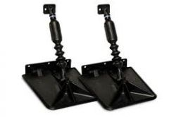 Smart Tabs SX9510-30 trimmilevyt